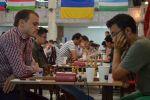 Итоги Астана Опен 2017