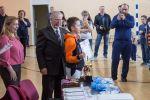 Кубок Белозерья 2019 по шахматам