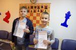 Итоги Декады инвалидов по шахматам