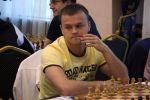 В шаге от Суперфинала России