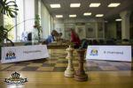 Кубок Севера 2020 по шахматам
