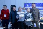 Высшая лига Чемпионата Киргизии