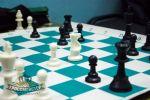 Кубок города Череповца по шахматам