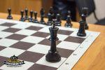 Первенство СЗФО 2021 по шахматам